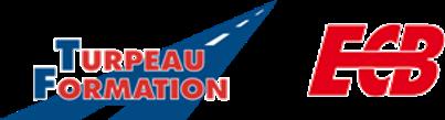Groupe Turpeau : Auto-écoles en Vendée et Deux Sèvres